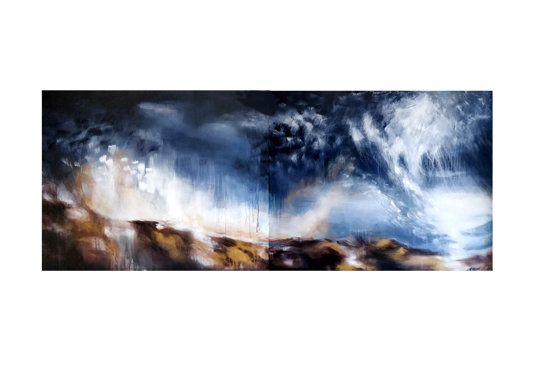 Myrskyä ilmassa 2020, 2000×810